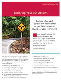Family Savings Credit Union Ira Options
