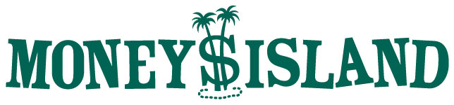Moneyisland Family Savings Credit Union