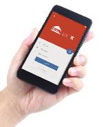 Mobile Digital Banking Family Savings Credit Union