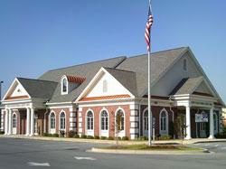Locations Family Savings Credit Union