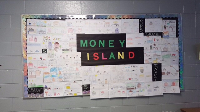money island story board